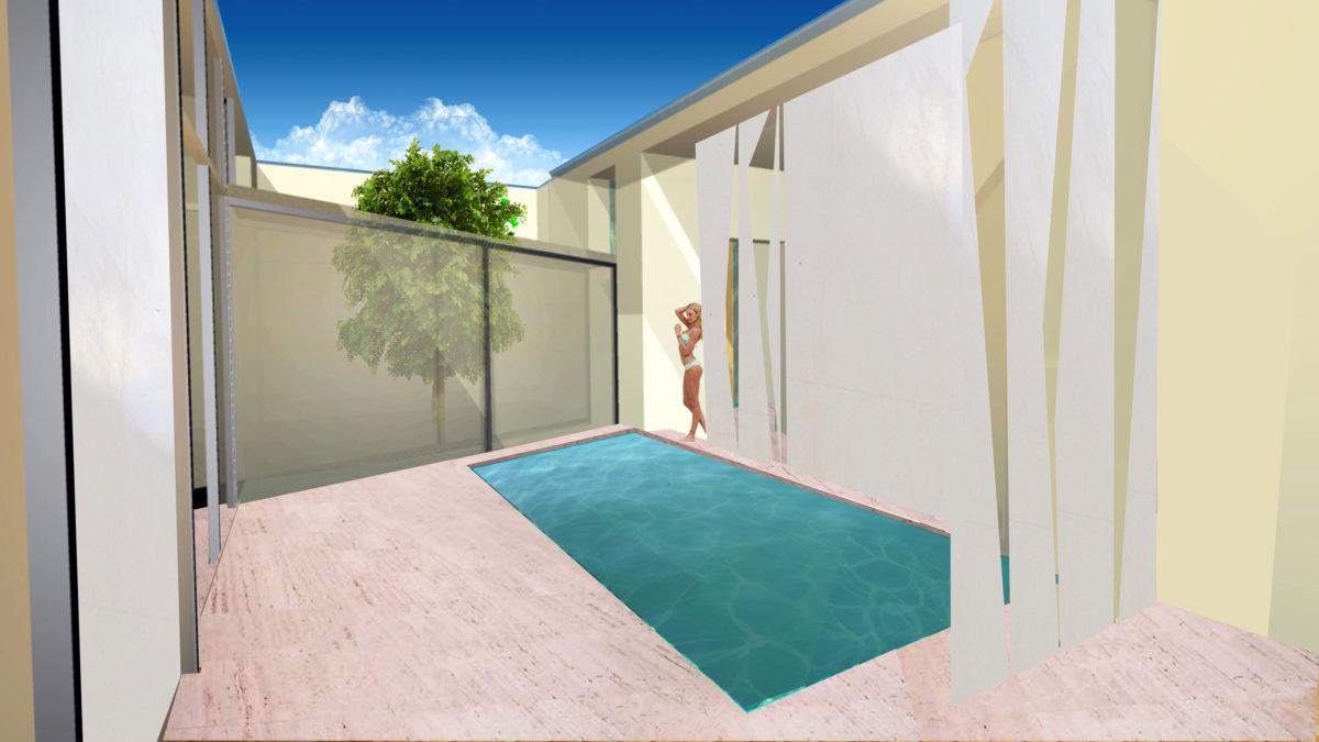 Pradinhos Life Resort