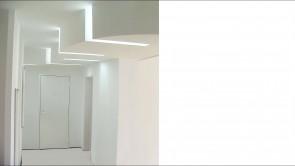 Apartamento em Alfragide