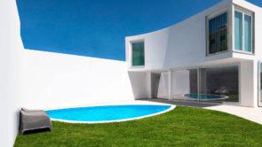 Casa em Lisboa