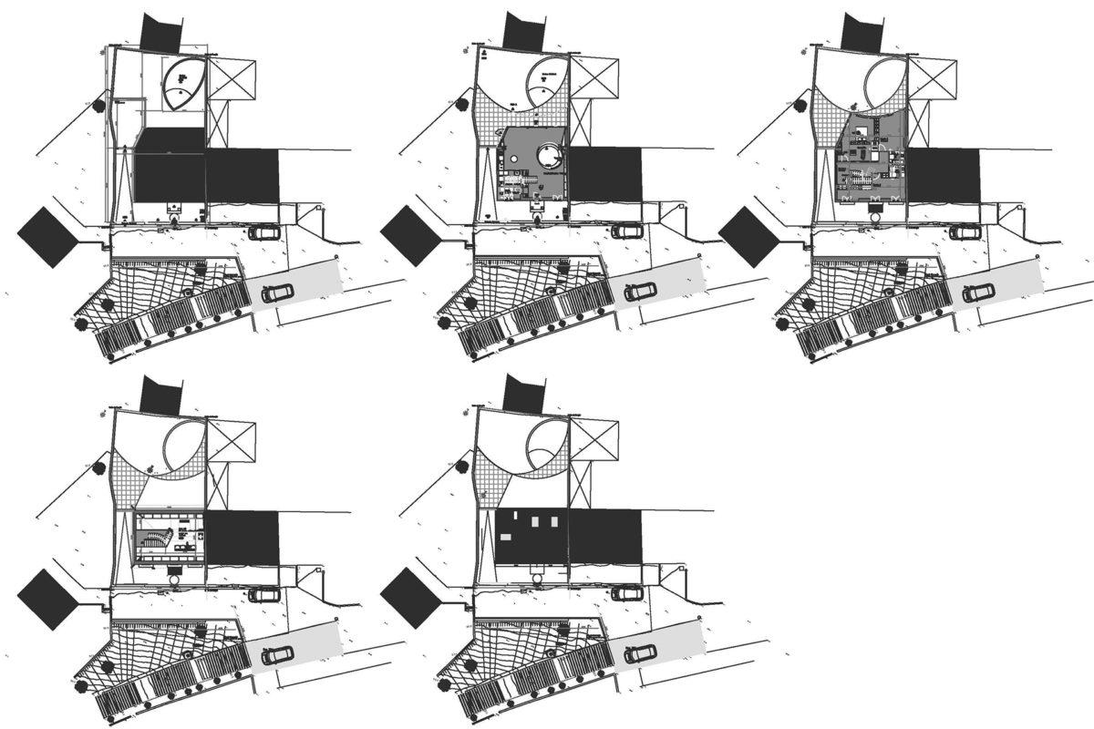 Projeto de Arquitectura Encarnação1