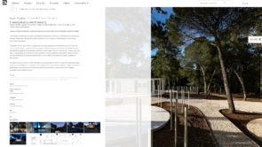 Espaço Arquitetura Publication